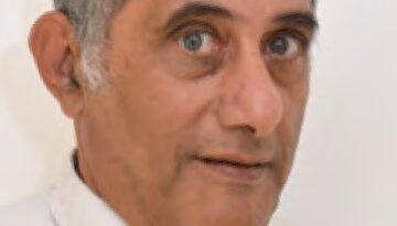 יהודה כהן