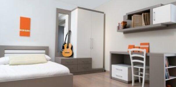 חדר גיטרה