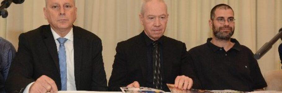 רזניק גלנט וסיב
